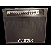 Carvin SX-100 Guitar Combo Amp
