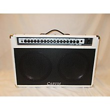 Carvin SX-300 Guitar Combo Amp
