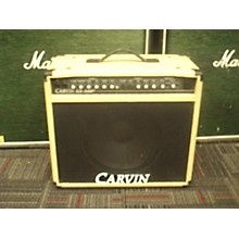 Carvin SX-Amp Acoustic Guitar Combo Amp