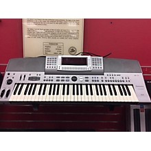 Technics SX-KN6000 Arranger Keyboard