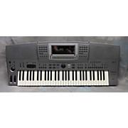 Technics SX KN6000 Keyboard Workstation