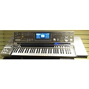 Technics SX KN7000 Keyboard Workstation