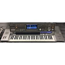 Technics SX KN7000 Keyboard Workstation