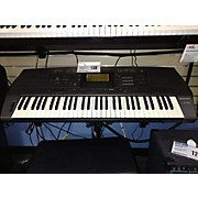 Technics SX-KN930 Keyboard Workstation