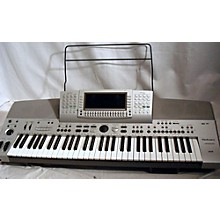 Technics SX-kN6500 Keyboard Workstation