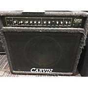 Carvin SX100 Guitar Combo Amp