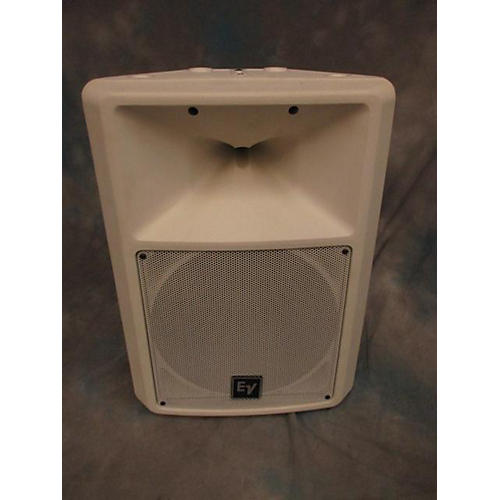 Electro-Voice SX100+ Unpowered Speaker-thumbnail