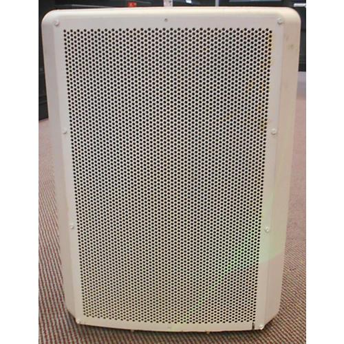 Electro-Voice SX100 Unpowered Speaker