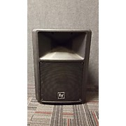 Electro-Voice SX100 Unpowered Speaker