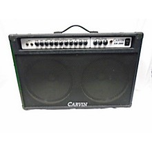 Carvin SX200 Guitar Combo Amp