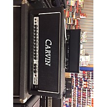 Carvin SX200 Solid State Guitar Amp Head