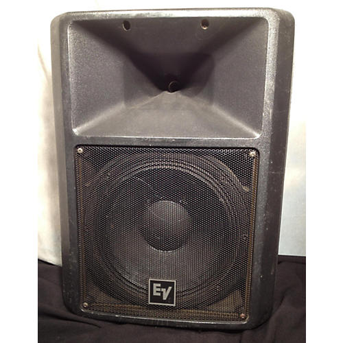 Electro-Voice SX200 Unpowered Speaker-thumbnail