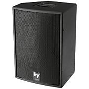 """Electro-Voice SX250 2-Way Full-range 15"""" Passive Speaker"""