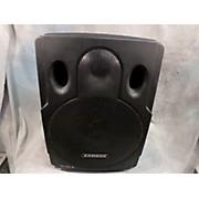 Samson SX30 Powered Speaker