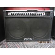 Carvin SX300 Guitar Combo Amp