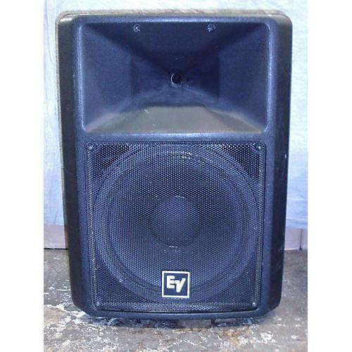 Electro-Voice SX300 Unpowered Speaker-thumbnail