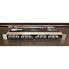 Behringer SX3040 Exciter