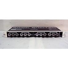 Behringer SX3040 SONIC EXCITER Exciter