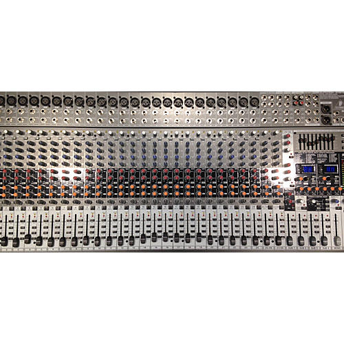 Behringer SX3242FX Unpowered Mixer