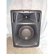 Electro-Voice SX500+ PAIR Unpowered Speaker