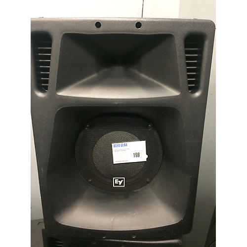 Electro-Voice SX500+ Unpowered Speaker-thumbnail