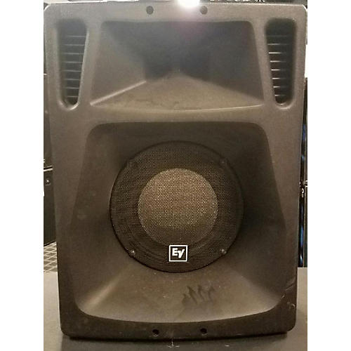 Electro-Voice SX500+ Unpowered Speaker
