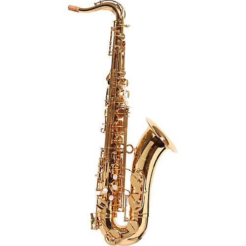 Keilwerth SX90 Tone King Model Professional Tenor Saxophone