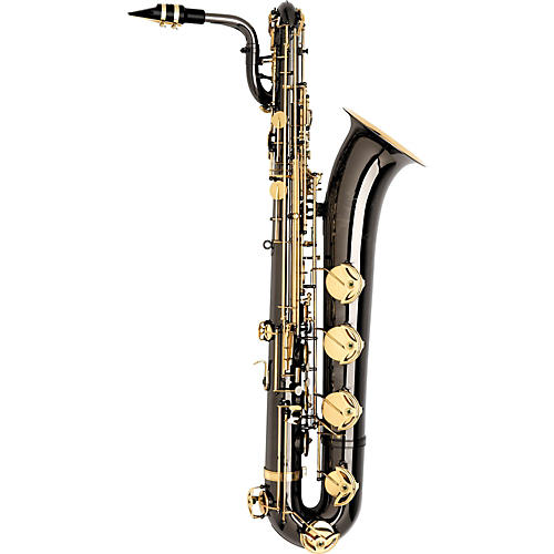 Keilwerth SX90R Baritone Saxophone