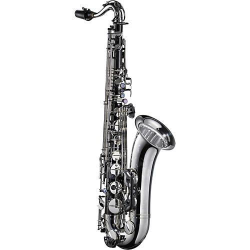 Keilwerth SX90R SilverStar Tenor Saxophone-thumbnail
