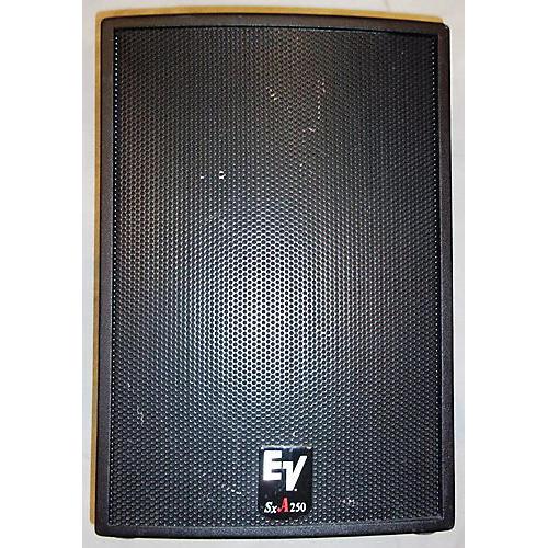 Electro-Voice SXA250 15