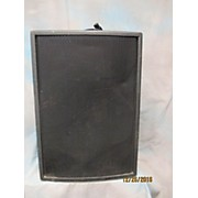 "Electro-Voice SXA250 15"" Powered Speaker"