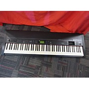 Samick SXP211 Keyboard Workstation