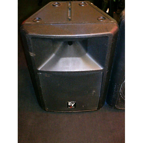 Electro-Voice SXa100+ Powered Speaker