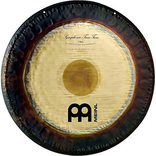 Meinl SY-TT24 Symphonic Tam Tam 24 in.