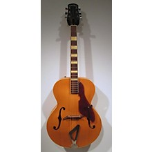 Gretsch Guitars SYNCHROMATIC G100 Acoustic Guitar