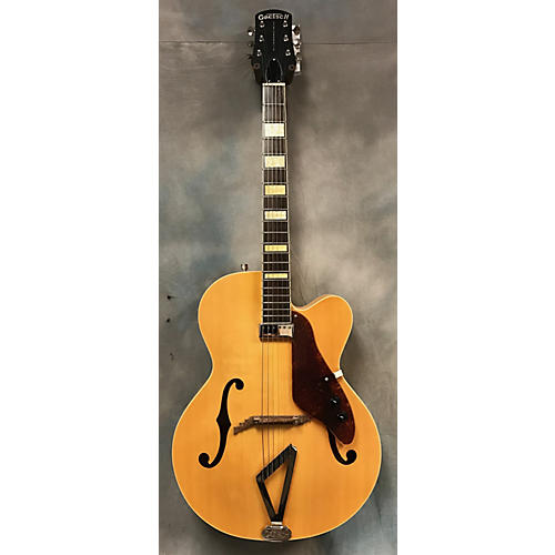 Gretsch Guitars SYNCHROMATIC G100CE Hollow Body Electric Guitar