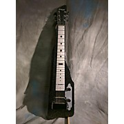 Gretsch Guitars SYNCHROMATIC Lap Steel