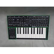 Roland SYSTEM 1 Production Controller