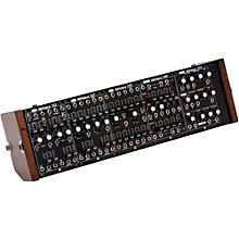 Roland SYSTEM-500 Complete Set Modular Synthesizer