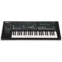 Roland SYSTEM-8 Plug-Out Synthesizer Level 1