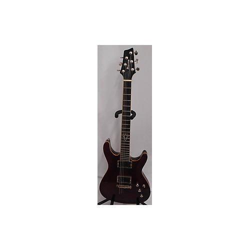 Ibanez SZ 520 Solid Body Electric Guitar-thumbnail