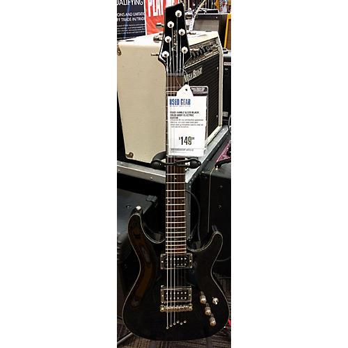 Ibanez SZ320 Solid Body Electric Guitar-thumbnail