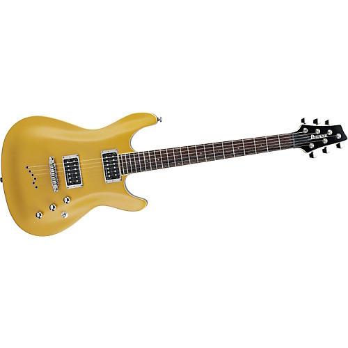 Ibanez SZ320GD Electric Guitar-thumbnail