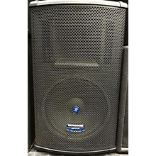 Mackie Sa1251 Powered Speaker