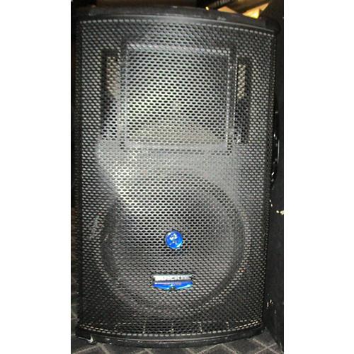 Mackie Sa1521 Powered Speaker