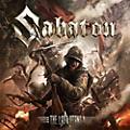 Alliance Sabaton - The Last Stand thumbnail