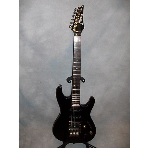 Ibanez Saber 540S Solid Body Electric Guitar