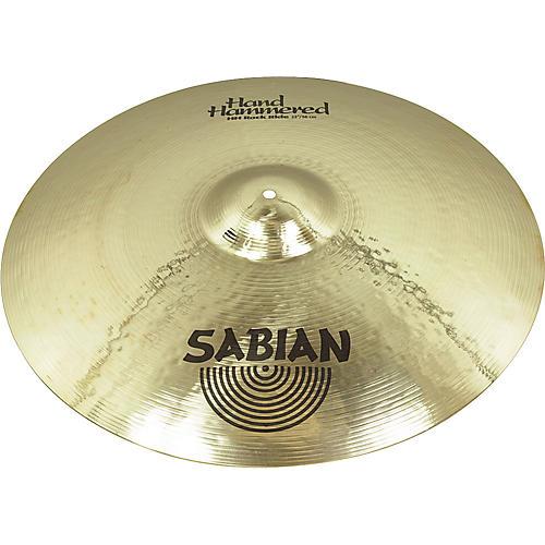 Sabian Sabian 12249 RideCymb