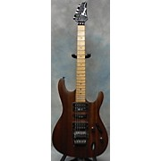 Ibanez Sabre Solid Body Electric Guitar