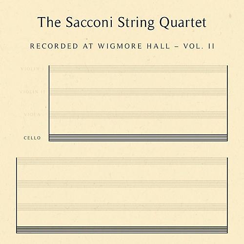 Spitfire Sacconi Strings Vol 2-thumbnail